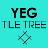 YEG Tile Tree Ltd - Carreleurs et entrepreneurs en carreaux de céramique