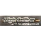 High Caliber Auto Collision & Repair Ltd - Auto Body Repair & Painting Shops
