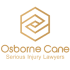 Osborne Cane Serious Injury Lawyers - Personal Injury Lawyers