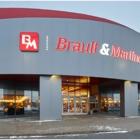 Brault & Martineau - Magasins de meubles