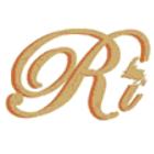 Rock Insurance Brokers Inc - Assurance - 709-552-2556