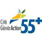 Voir le profil de Cité GénérAction 55+ - Saint-Calixte
