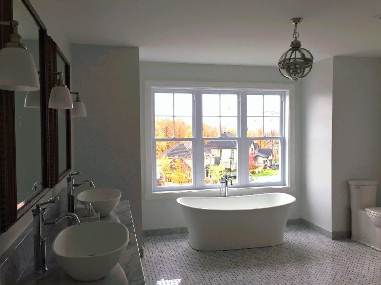 interieur designer with interieur designer. Black Bedroom Furniture Sets. Home Design Ideas