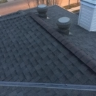 Great Rate Roofing Ltd - Roofers