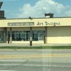 International Art Designs - Magasins de cadres - 519-972-3332