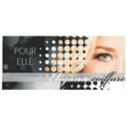 Élégance Coiffure - Hairdressers & Beauty Salons - 514-946-9915