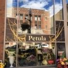 Petula Fleurs Et Décors - Fleuristes et magasins de fleurs - 514-544-8898