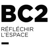 View Groupe BC2's Lachine profile
