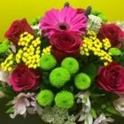 Lisa's Gifts & Flowers - Fleuristes et magasins de fleurs - 780-914-8045