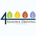 4 Seasons Driving School
