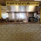iDaybreak Grill - American Restaurants