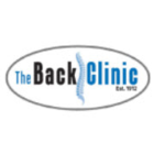 The Back Clinic - Chiropractors DC