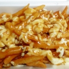 Mr Mike's Pizza Company - Poutineries - 416-901-0909