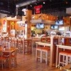 Hooters Rive Sud - Restaurants - 450-550-1605