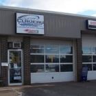 Garage Claveau & Frères - Garages de réparation d'auto - 418-549-5182