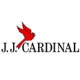 Voir le profil de J J Cardinal Résidence Furéraire - Lachine