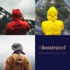 Boss Travel - Agences de voyages