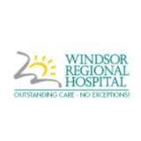 Windsor Regional Hospital- Met Campus - Cliniques médicales - 519-254-5577