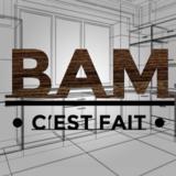 View Bam C'est Fait's Saint-Nicolas profile