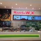 Manchu Wok - Chinese Food Restaurants - 905-309-0990