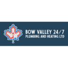 Bow Valley 24/7 Plumbing and Heating LTD. - Plombiers et entrepreneurs en plomberie