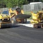 Concrete Base Corp - Paving Contractors