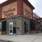 Boston Pizza - Pizza et pizzérias - 403-250-5200
