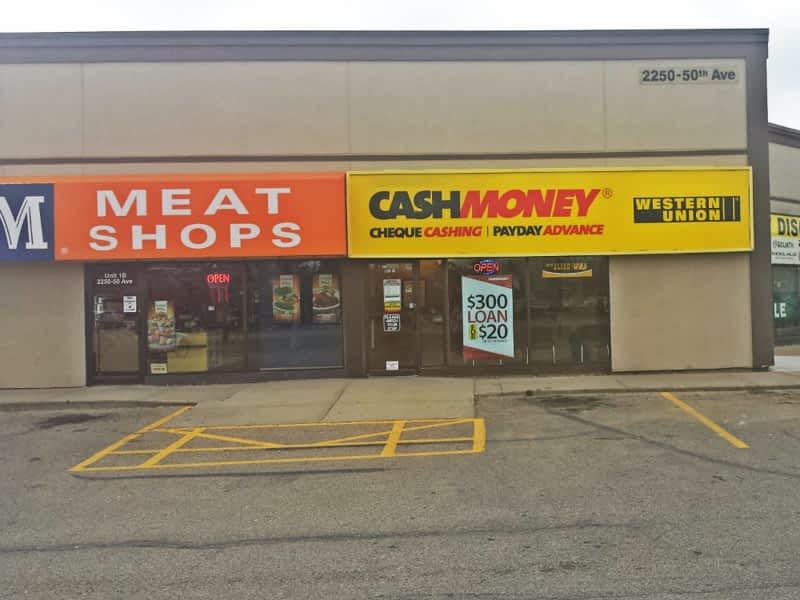 Cash generator loans online photo 8