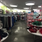 The Children's Place - Children's Clothing Stores - 514-426-1039