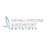 Voir le profil de Daviau, Chicoine & Rochefort Notaires - La Présentation
