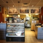 Raviolino Pasta - Sandwiches & Subs