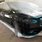 ArtMotive Garage - Réparation de carrosserie et peinture automobile