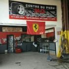 MD Pneus - Tire Retailers - 514-329-3939