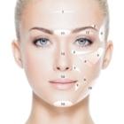 Clinique intemporelle - Cosmetic & Plastic Surgery