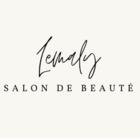 View Studio de Beauté Lemaly's Crabtree profile