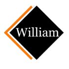 Socks By William