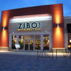 Restaurant Zibo - Seafood Restaurants - 450-656-5255
