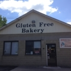 De Healthy Baker - Bakeries - 905-295-6500
