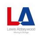 Lewis Abbeywood Moving & Storage - Moving Services & Storage Facilities - 647-931-7755