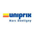 Uniprix Marc Dontigny - Pharmacie affiliée - Pharmacies