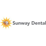 Sunway Dental - Teeth Whitening Services