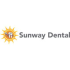 Sunway Dental - Dentists