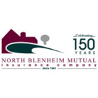 North Blenheim Mutual Insurance Company - Insurance