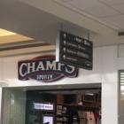 Champs Sports - Magasins de chaussures - 204-774-8149