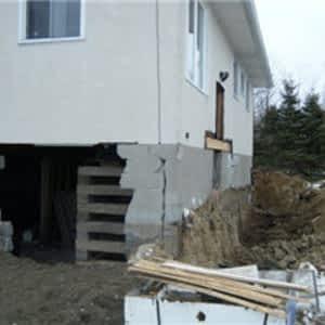 Advanced Construction - Opening Hours - Sudbury, ON