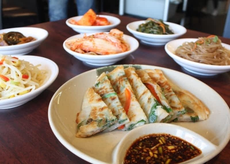 photo Lim Ga Ne Korean Restaurant