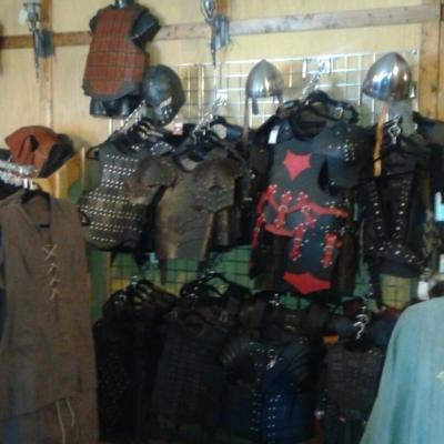 Zardwin - Theatrical & Halloween Costumes & Masks
