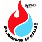 Voir le profil de Flamme D'Eau Inc - Joliette