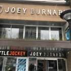 Joey Burnaby - Restaurants - 604-564-5639