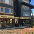 Viewpoint Eye Care - Optometrists - 403-678-3700